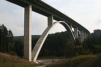 A71 Talbruecke Albrechtsgraben1.jpg