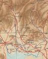 A74 road 1932.png