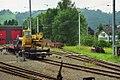 AB-Kranwagen1026inGais Juli1998.jpg