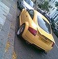 ABT Audi TT.jpg