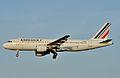 AFR A320 F-HBND 24oct14-2.jpg