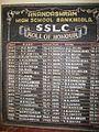 AHSchool-Roll-of-Honor-list(1947-92).jpg