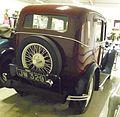 AJS 9 HP 1930-1931 Heck.JPG