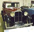AJS 9 HP 1930-1931 schräg 4.JPG