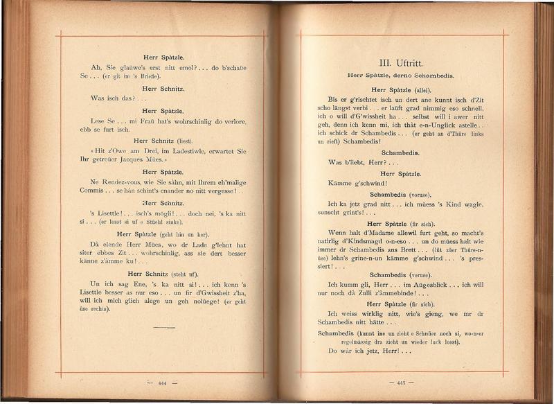 dateialustig s228mtlichewerke zweiterband page444 445pdf