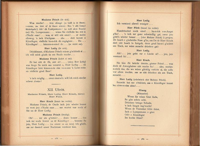 File:ALustig SämtlicheWerke ZweiterBand page588 589.pdf
