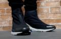 AMBUSH x Nike Air Max 180 High Mens' sneakers.png