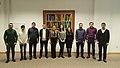 AMEA Mərkəzi Elmi Kitabxana - VikiGörüş.jpg