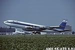 AMS 4X-ATS Dietrich Eggert2.jpg