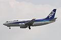 ANA B737-500(JA355K) (4251266204).jpg