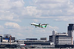 ANA Wings, DHC-8-400, JA858A (25660828991).jpg