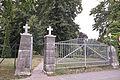ANKLAM Baudenkmal 3 Friedhof Toranlage 1.jpg