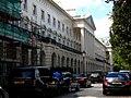 ANTHONY SALVIN - 11 Hanover Terrace Regent's Park London NW1 4RJ est.jpg