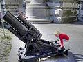 ARMY MUSEUM-BRUSSELS-Dr. Murali Mohan Gurram (11).jpg