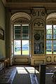 AT-34724 Schloss Rosegg, Lukretia 066.jpg