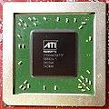 ATI RADEON X800PRO R420.JPG
