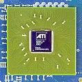 ATI Radeon X1300 256MB - RV515 GPU-5389.jpg