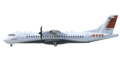 ATR 72-600 Left View.png