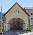 AT 13534 Kapelle und Kriegerdenkmal, Wenns-8387.jpg
