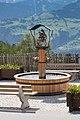 AT 89281 Dorfbrunnen Hl. Martin, Fendels-336.jpg