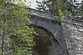 AT 89853 Christina-Bach-Brücke-7442.jpg