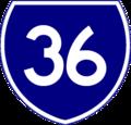 AUSR36.png