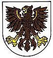 AUT Herzogenburg COA.jpg