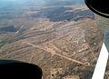 AZ Racetrack n Airport.jpg