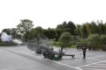 A 21 gun salute by the Self-Defense Forces.png