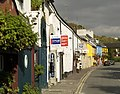 A Colourful Kinsale Street - geograph.org.uk - 596662.jpg