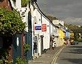 A Colourful Kinsale Street - geograph.org.uk - 596662.jpg