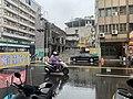 A Demolition Site in Taichung 01.jpg