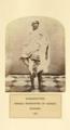 A Gangaputra Brahmin,1875.png