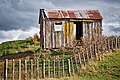 A Hut With Character... - Flickr - Geoff J Mckay.jpg