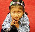 A Ladakhi KID.JPG