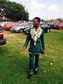 A Nigerian man in a Guinea clothing2.jpg