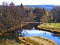 A Red Bridge - panoramio.jpg