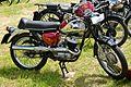 A Sport (1967) - 9136562563.jpg