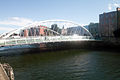 A Walk Along The Liffey - James Joyce Bridge6.jpg