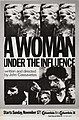 A Woman Under the Influence (1974 poster).jpg