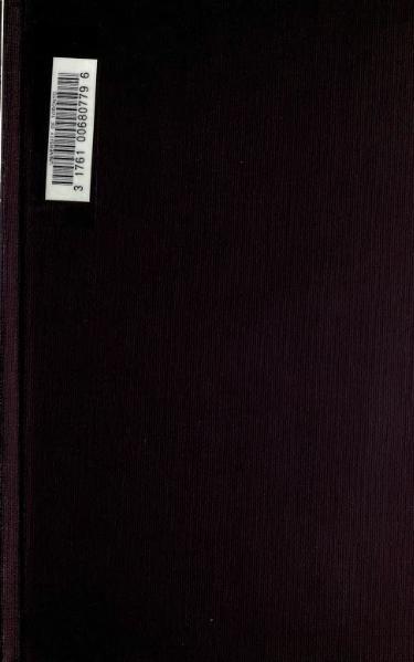 File:A biographical dictionary of eminent Scotsmen, vol 4.djvu