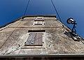 A building in Brseč, Primorje-Gorski Kotar County, Croatia 05.jpg