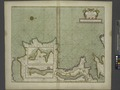 A chart of the sea coast from ENGLAND to the STREIGHTS NYPL1640593.tiff