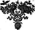 A compendious system of natural philosophy Fleuron T121466-2.png