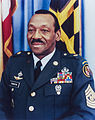 A look at black history in the Maryland Guard 120205-A-ZZ999-001.jpg
