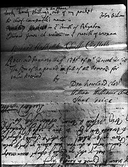 A manuscript NLW3363995.jpg