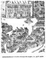 Aachen-Einzelbilder-1566-Blatt-7.png