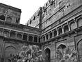 Aagra Fort 433.jpg