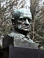 Aaltonen bust of Jean Sibelius.jpg