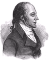 Aaron Burr -a.png